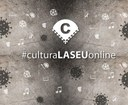 Òpera amb la Netrebko, cançons amb Paula Peso, autoguia de la Fundació Tàpies, 'llibreries obertes' i cinema, ofertes de #culturaLASEUonline