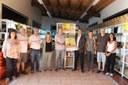 PEUSA dóna 4.467 kg d'aliments al projecte Aliments per la Solidaritat de l'Alt Urgell