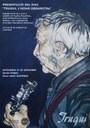 Presentació del disc 'Truqui, l'home orquestra' aquest divendres a la Seu d'Urgell