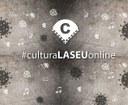 Programació cultural per obrir la tercera setmana de confinament