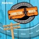 RàdioSeu estrena la programació d'estiu amb el retorn de 'Carretera i Manta'