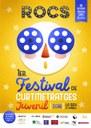 ROCS, el 1r Festival de Curtmetratges Juvenil, projectarà 7 treballs cinematogràfics d'alumnes de la Seu i comarca