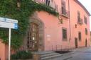 S'obre el termini per presentar sol.licituds als ajuts a autònoms que convoca l'Ajuntament de la Seu d'Urgell