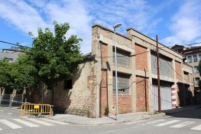 Satisfacció de l'Ajuntament de la Seu d'Urgell per l'adjudicació de les obres de construcció del nou centre d'atenció primària de la ciutat