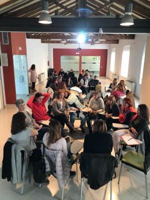 S'inicien les accions per tenir una diagnosi sobre bullying a la Seu d'Urgell i comarca