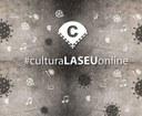 Propostes culturals online pel cap de setmana