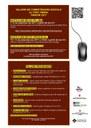 Un taller d'estimulació cognitiva, novetat dels cursos de tardor del Punt Òmnia de la Seu d'Urgell