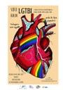 Vídeo-fòrum per commemorar el Dia Internacional de l'Orgull LGTBI a la Seu d'Urgell