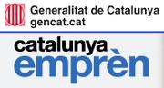 Catalunya Emprén
