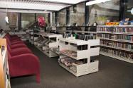 Biblioteca 02 mini