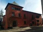 Casa Consistorial 00