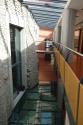 Casa Consistorial Interior