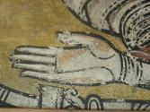 Museu Diocesà Pintura