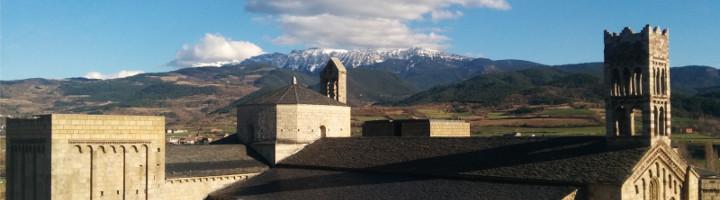 Cadi i catedral
