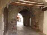 Portal Andorra 1 mini