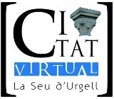 Ciutat Virtual