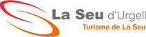 Logo Turismeseu