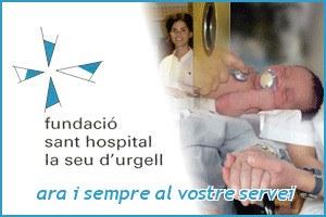 Fundació Sant Hospital
