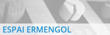 Espai Ermengol
