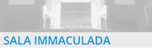 Sala Immaculada