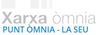 Punt Òmnia