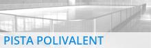 Polivalent