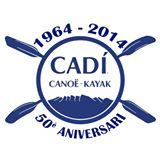 CADI Canoe Kayak