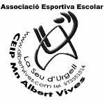 logo AEAlbertVives.jpg