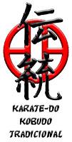 logo AEKarateKobudo.jpeg