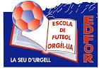 logo Edfor.jpg