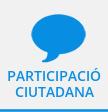 11-participacio