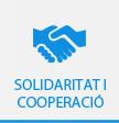 6-solidaritat