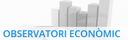 Observatori econòmic