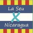 Seu Nicaragua