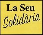 La Seu Solidària