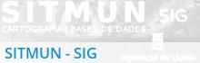 btn_sitmun