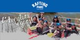 Rafting Parc, la Seu d'Urgell