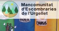 Mancomunitat Escombraries de l'Urgellet